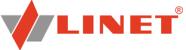 logo-linet