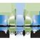 Cyber Robotics Logo