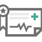 healthcare-clinically-validated-simulators-icon